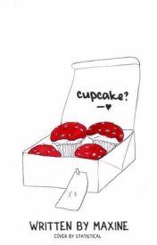 Cupcake? by maxalex217325