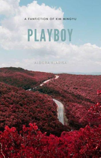 PLAYBOY! || kmg