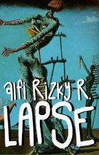 Lapse by AlfiRizkyR
