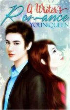 A Writer's Romance (Completed) by Youniqueen