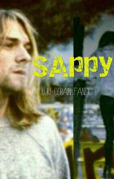 Sappy