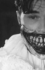 I am perfection (A Dandy Mott/American Horror Story: Freak Show fan-fic) by _SH3NAN1GANS_