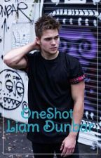 OneShot - Liam Dunbar (Teen Wolf) by TutyCute