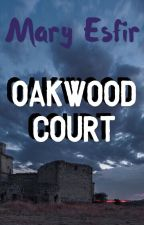 Oakwood Court by marirai