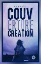 Couverture Création [EN PAUSE] by Olbook
