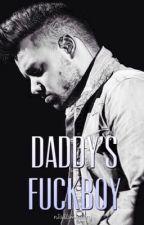 Daddy's Fuckboy ➻ |niam|*slow* by niallsmystery