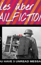Alles rund um (YouTube) FAILFICTIONS by Blattsprenkel