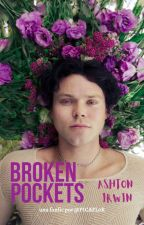 broken pockets . irwin by PICAFL0R
