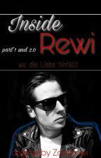 Inside Rewi⏩ by Zoekrnwi