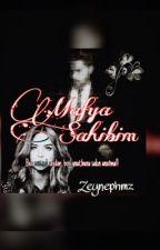 MAFYA SAHİBİM(düzenlendi) by zeynephmz