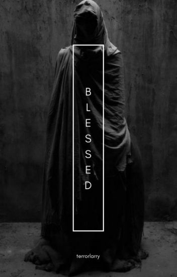 BLESSED {l.s}