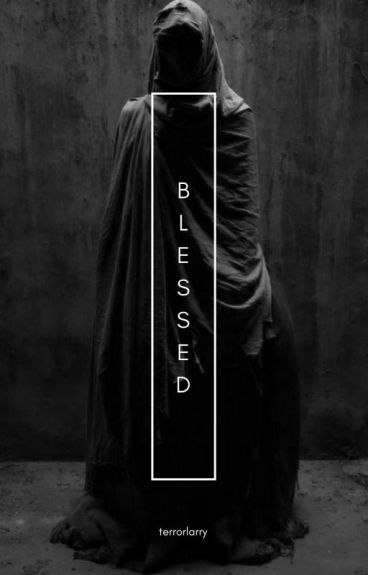 BLESSED {ls}