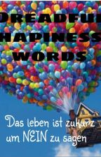 Filmzitate by the-book-is-me