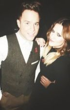 Oh My Goodness...(caroline flack and olly murs) by MillieeMurs
