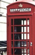 Telefon Sapığım by BelictionerGrl