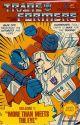 Transformers Quiz by 8mefox