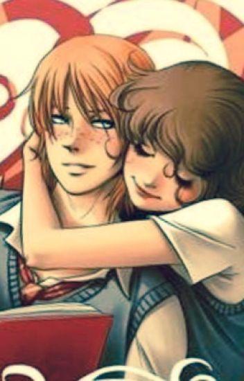 Fremione ~Un amore segreto~