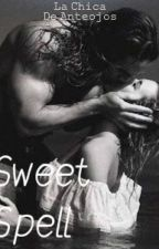 Sweet spell. by LaChicaDeAnteojos