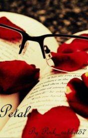 Petals by Pink_rabbit57