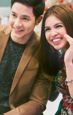 AlDub One Shots by baconheadxx