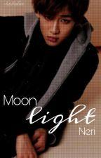 Moonlight // bambam by -haikutae