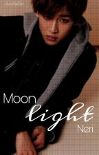 Moonlight // bambam by -haikutae