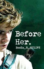 Before Her by books_r_mylife