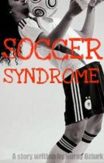 Soccer Syndrome