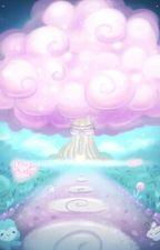 Lendas by CPAgameplay010102