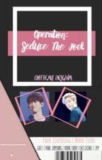 Operation Seduce The Jock   mt•pjy by cheejicake
