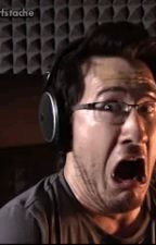 Facts about Markiplier by Applebunnyflex