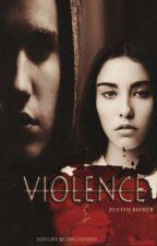 Violence  [Justin Bieber] by omgfbieber