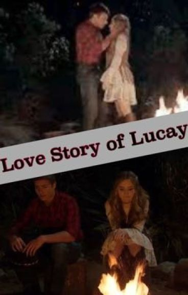 The Love Story of Lucaya