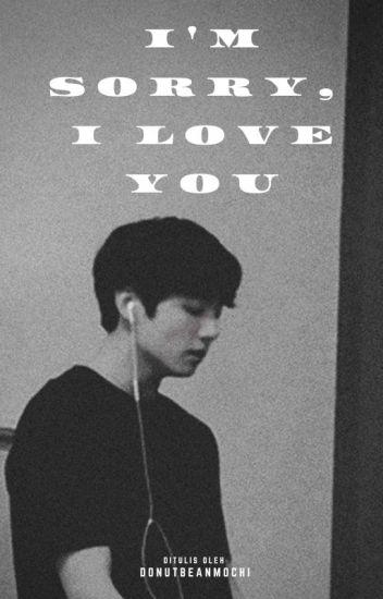 [C] I'm Sorry, I Love You ●jjk●