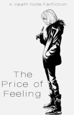 The Price of Feeling | Death Note by Tuff-Stuff
