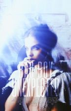 In Love With The Bad Boy ---> FRANCESCO LACHOWSKI by astrifa