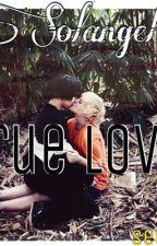 Solangelo: True Love ~sequel~ by XshippingmytearsX