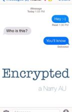 Encrypted | n.s. by Kamofficial