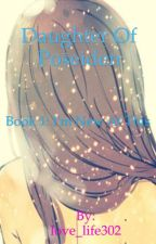 Daughter of Poseidon book 1: I'm new at this by love_life302
