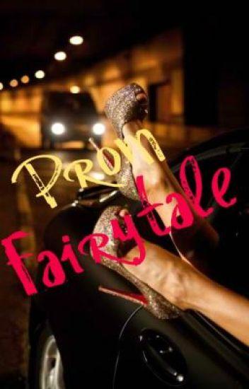 Prom Fairytale