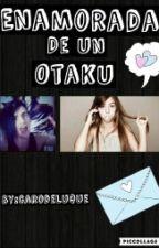 enamorada de un otaku( kalathras, rubius y tu) by carodeluque