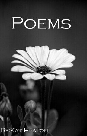 Poems Im Not Perfect But I Love You Wattpad