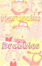 Narusaku drabbles by not_a_girly_girl