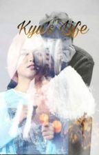 Kyu's Life by YunDoYunDo
