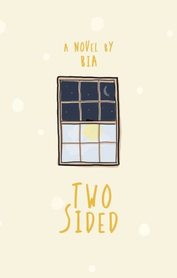 Two Sided