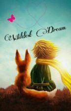 ♡Wildest Dream♡ by luhannyhoney