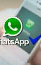 """"""" estados para whatsapp """" by girl_official"""