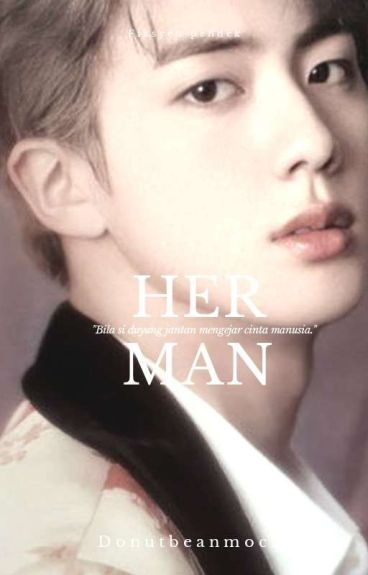[H] Hermaid ●ksj●