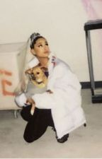 Books that are good af by -ArianaGrande-