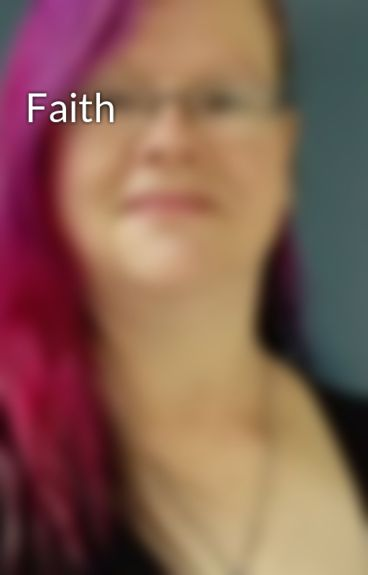 Faith by LinzeBrandon
